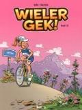 Bekijk details van Wielergek!; Deel 12
