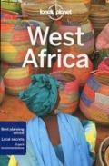 Bekijk details van West Africa