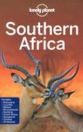 Bekijk details van Southern Africa