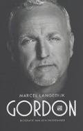 Bekijk details van Gordon