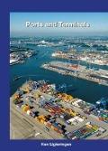 Bekijk details van Ports and terminals