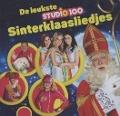 Bekijk details van De leukste Studio 100 sinterklaasliedjes