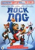Bekijk details van Rock dog