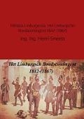Bekijk details van Militaria-Limburgensia