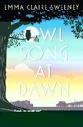 Bekijk details van Owl Song at Dawn
