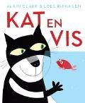 Bekijk details van Kat en Vis