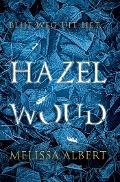 Bekijk details van Hazelwoud