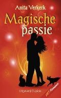 Bekijk details van Magische Passie