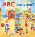 Bekijk details van ABC lees je mee?