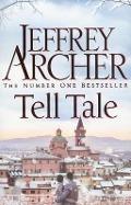 Bekijk details van Tell tale