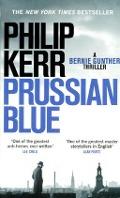 Bekijk details van Prussian blue