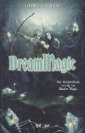 Bekijk details van Dream magic