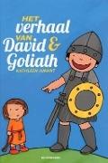 Bekijk details van Het verhaal van David & Goliath