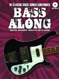 Bekijk details van Bass along