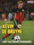 Bekijk details van Kevin de Bruyne