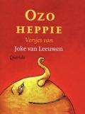 Bekijk details van Ozo heppie