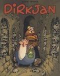 Bekijk details van Dirkjan; 23