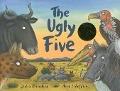 Bekijk details van The ugly five
