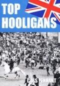 Bekijk details van Top hooligans