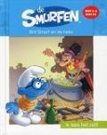 Bekijk details van Bril-Smurf en de heks