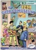 Bekijk details van Het Gitaarmuseum