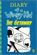 Bekijk details van The getaway