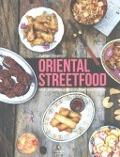 Bekijk details van Oriental streetfood