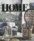 Bekijk details van Home