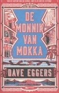 Bekijk details van De monnik van Mokka