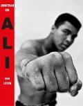 Bekijk details van Ali