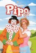 Bekijk details van De nieuwe avonturen van Pipo
