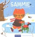 Bekijk details van Sammie in de winter