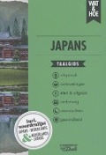 Bekijk details van Japans