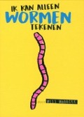 Bekijk details van Ik kan alleen wormen tekenen