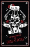 Bekijk details van Last of the giants