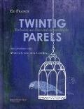 Bekijk details van Twintig parels