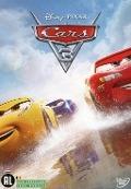 Bekijk details van Cars 3