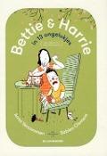 Bekijk details van Bettie & Harrie in 13 ongelukjes (die niemand zag aankomen)