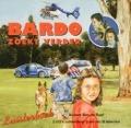 Bekijk details van Bardo zoekt verder