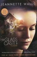 Bekijk details van The glass castle