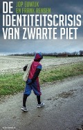 Bekijk details van De identiteitscrisis van Zwarte Piet