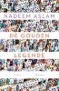 Bekijk details van De gouden legende