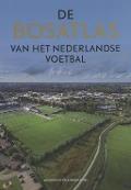 Bekijk details van De Bosatlas van het Nederlandse voetbal