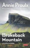 Bekijk details van Brokeback Mountain en andere verhalen