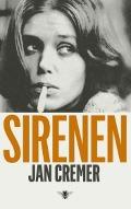 Bekijk details van Sirenen