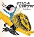 Bekijk details van Jill & Leeuw