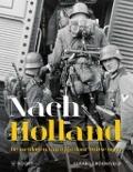 Bekijk details van Nach Holland