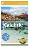 Bekijk details van Calabrië