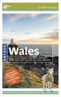 Bekijk details van Wales