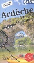 Bekijk details van Ardèche, Tarn, Cevennen